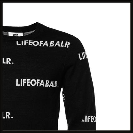 BALR Sweaters Sweaters 7