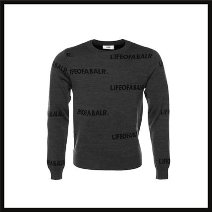 BALR Sweaters Sweaters 11