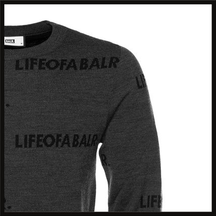 BALR Sweaters Sweaters 13