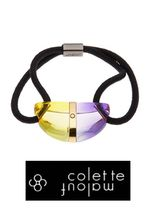 colette malouf Casual Style Office Style Elegant Style Hair Accessories