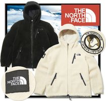 THE NORTH FACE RIMO Casual Style Unisex Street Style Outerwear