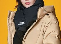 THE NORTH FACE WHITE LABEL Unisex Street Style Scarves