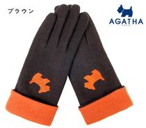 Agatha Agatha More Gloves