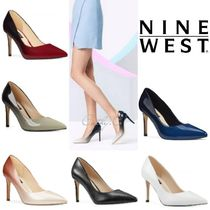 Nine West Nine West Pointed Toe
