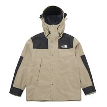 THE NORTH FACE 1990 MOUNTAIN JACKET GTX Unisex Jackets