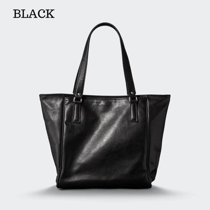 【aniary】Unisex Totes 01-02017 Made in Japan