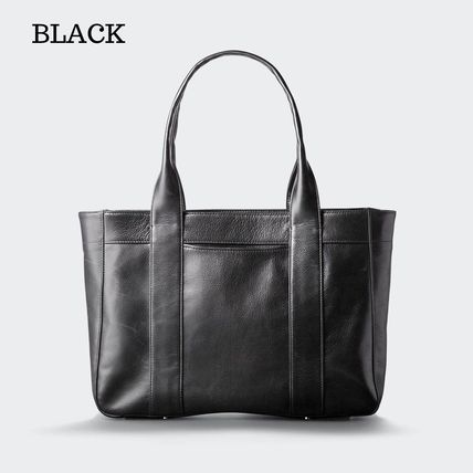 【aniary】 Totes 01-02013 Made in Japan