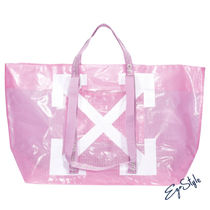 Off-White Bags