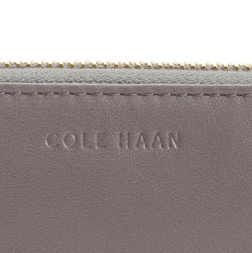 shop cole haan wallets & card holders