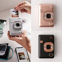 Urban Outfitters Collaboration Home Party Ideas Camera, Photo & Video