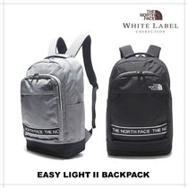 THE NORTH FACE WHITE LABEL THE NORTH FACE Backpacks