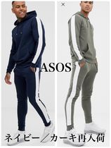 ASOS Two-Piece Sets