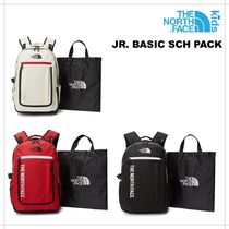 THE NORTH FACE THE NORTH FACE Kids Girl Bags