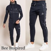 Bee Inspired Clothing Street Style Two-Piece Sets