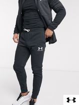 UNDER ARMOUR Street Style Yoga & Fitness Bottoms