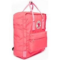 FJALLRAVEN Unisex Backpacks