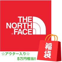 THE NORTH FACE Street Style Mens