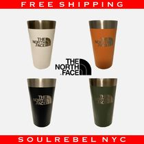 THE NORTH FACE Unisex Collaboration Co-ord Cups & Mugs