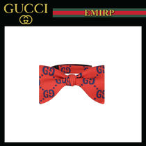 GUCCI Baby Girl Accessories