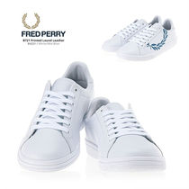 FRED PERRY FRED PERRY Sneakers