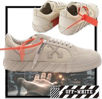 Off-White Off-White Sneakers