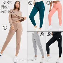 Nike Nike Sweatpants