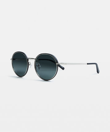 LocalSupply Sunglasses