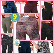 lululemon lululemon Bottoms