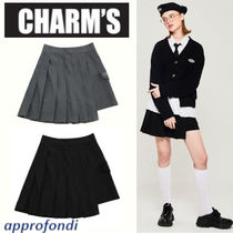 Charm's Charm's More Skirts