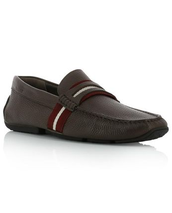 BALLY Loafers & Slip-ons