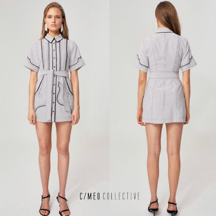 Cameo the Label Dresses