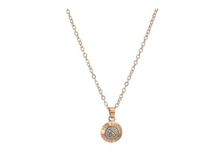 TED BAKER Necklaces & Pendants