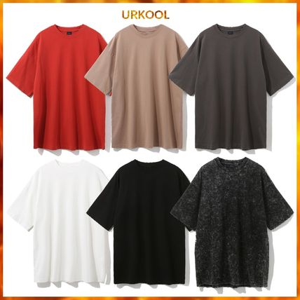 URKOOL More T-Shirts