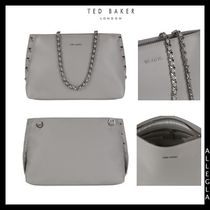 TED BAKER TED BAKER Clutches