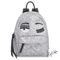 Chiara Ferragni Chiara Ferragni Backpacks
