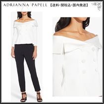 Adrianna Papell Adrianna Papell Shirts & Blouses