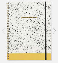 TYPO TYPO Notebooks