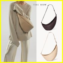 The Row The Row Shoulder Bags