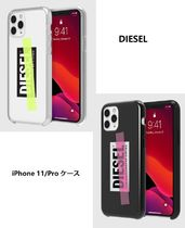 DIESEL DIESEL Smart Phone Cases