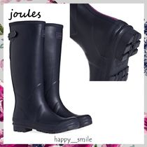 Joules Clothing Joules Clothing Rain Boots