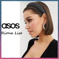 ASOS ASOS Headbands