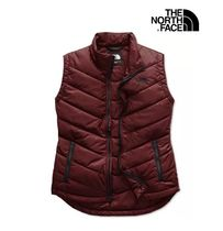 THE NORTH FACE THE NORTH FACE Vest Cardigans