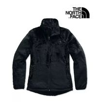 THE NORTH FACE THE NORTH FACE More Jackets