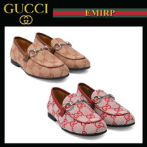 GUCCI GUCCI More Kids Girl Shoes