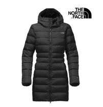 THE NORTH FACE THE NORTH FACE Down Jackets