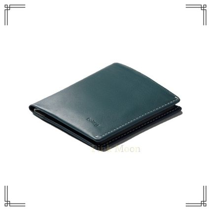 Bellroy Folding Wallets