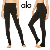 ALO Yoga ALO Yoga Bottoms