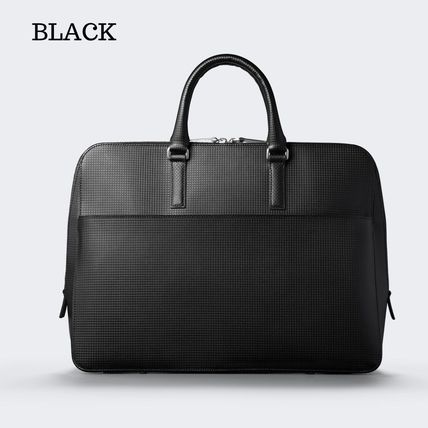 【aniary】Business & Briefcases 25-01000