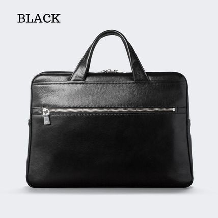 【aniary】Business & Briefcases 01-01008