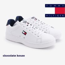 Tommy Hilfiger Tommy Hilfiger Sneakers